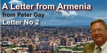 peterGayArmenia3